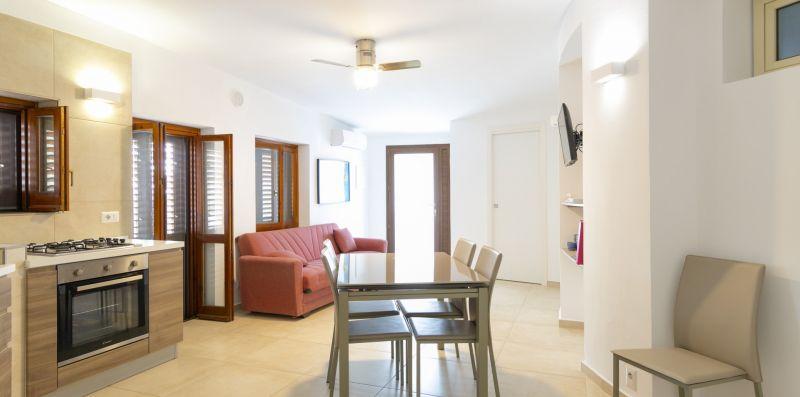 Mandorlo | Marenetto residence - Cefalù Apartments
