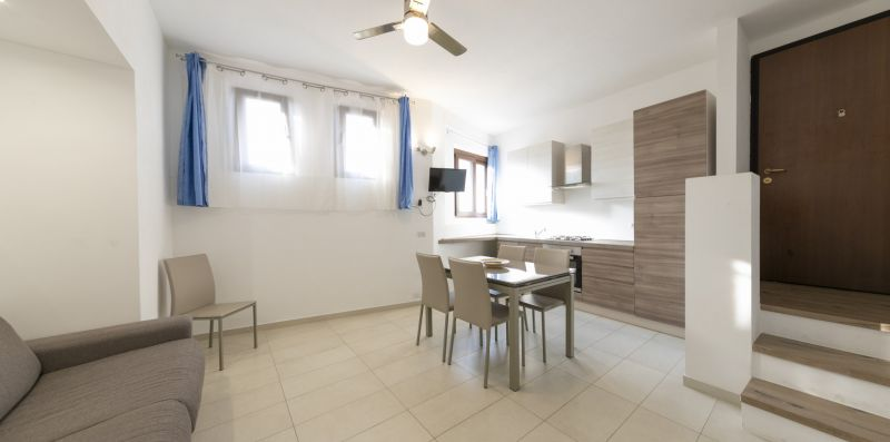 Melograno | Marenetto Residence - Cefalù Apartments