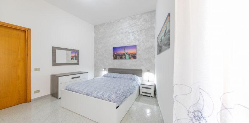 Casa Ilenia   Centro - Cefalù Apartments