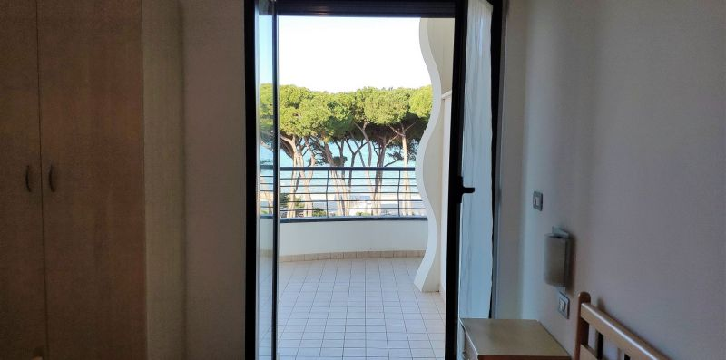 Holiday Bilocale Deluxe Fronte Mare - Cerrano Apartments
