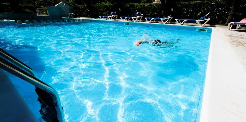 Holiday Trilocale Deluxe Fronte Mare - Cerrano Apartments