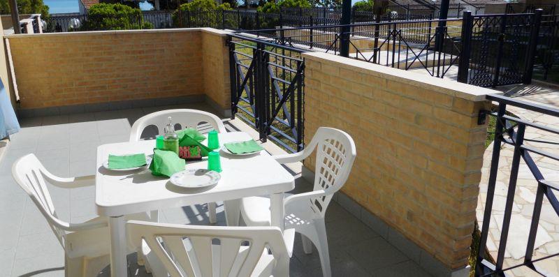 Green Bay Bilocale Comfort - Cerrano Apartments