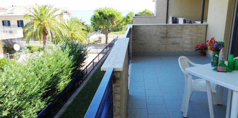 Green Bay Trilocale Comfort - Cerrano Apartments