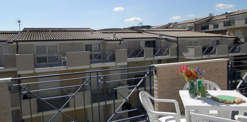 Green Bay Trilocale Superior - Cerrano Apartments