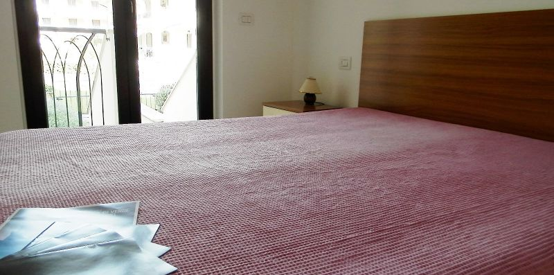 Micaene Bilocale Comfort - Cerrano Apartments