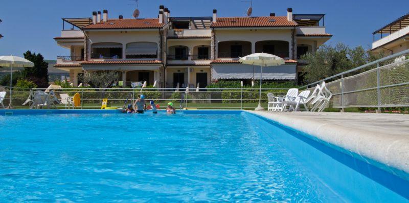 Micaene Two rooms Comfort - Cerrano Apartments