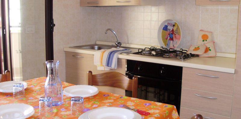 Micaene Three rooms Comfort - Cerrano Apartments