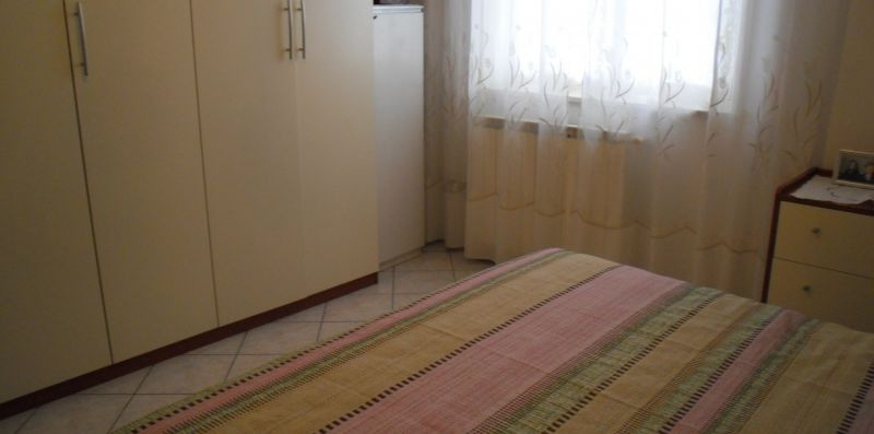 Albani - Cerrano Apartments