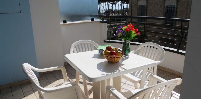 Holiday Bilocale Family - Cerrano Apartments