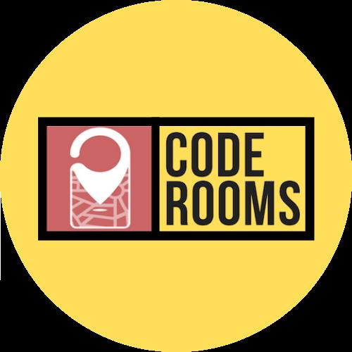 CoDe rooms
