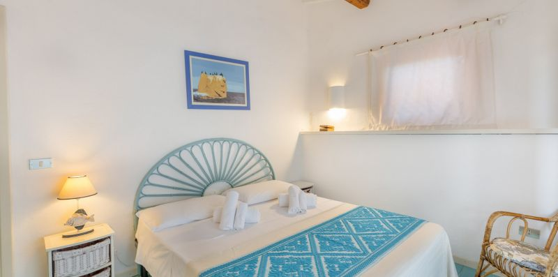 Villa Acquamarina - Costa Paradiso Resort