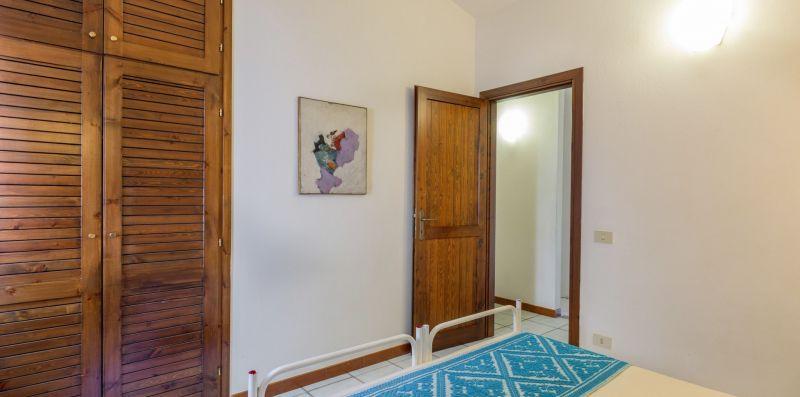 Villetta Rosa 4 - Costa Paradiso Resort