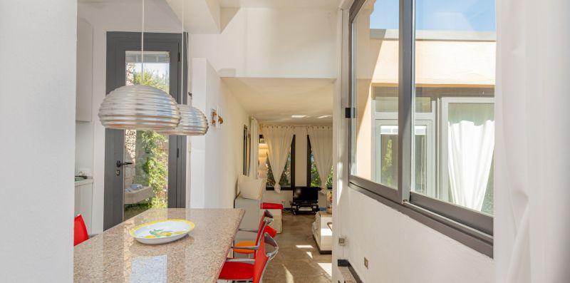 Villa Rubino - Costa Paradiso Resort