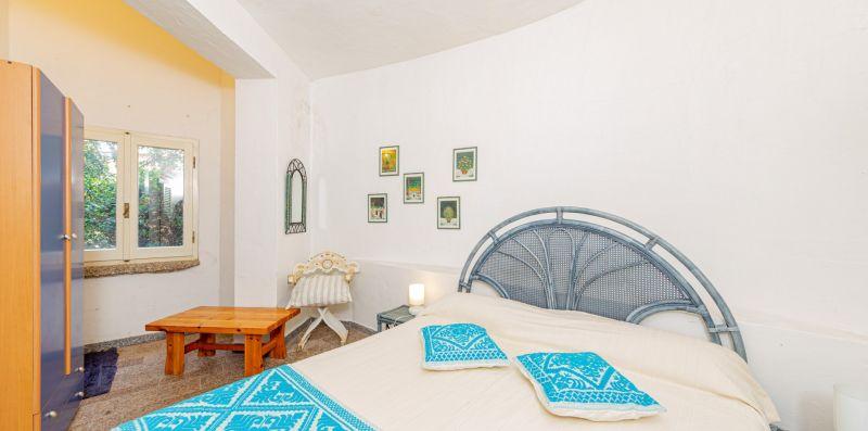 Villetta Turchese - Costa Paradiso Resort