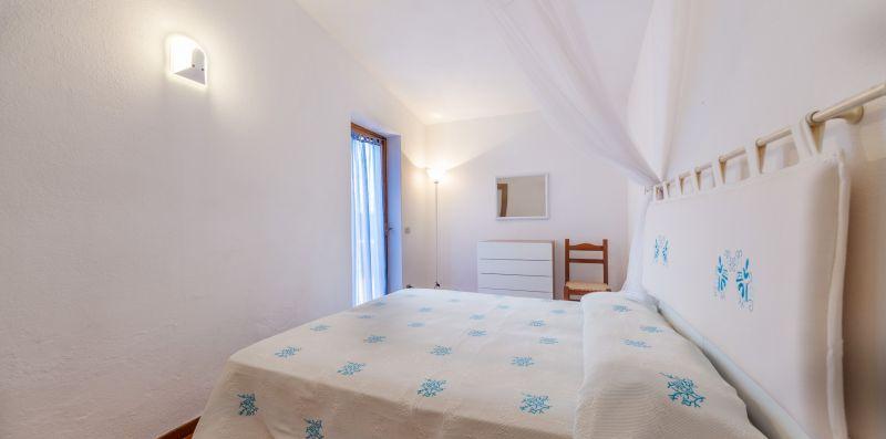 Villa Ametista - Costa Paradiso Resort
