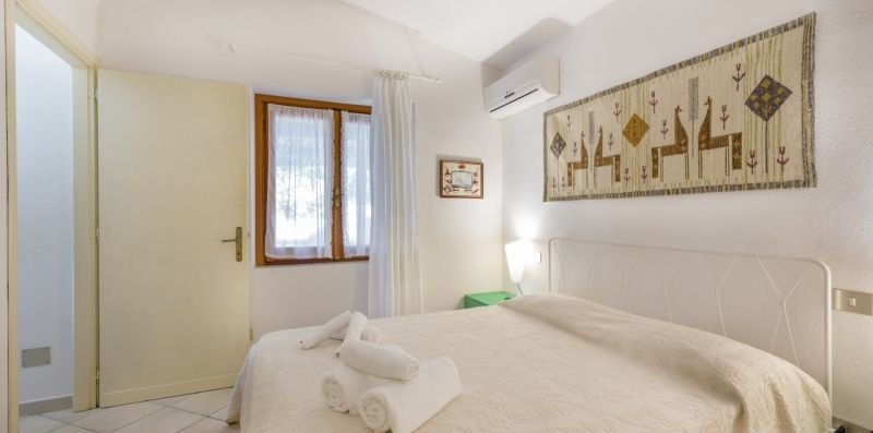Suite Granito - Costa Paradiso Resort