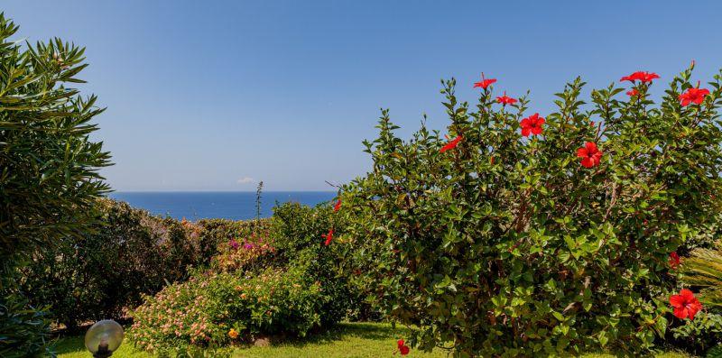 Villetta Conchiglia - Costa Paradiso Resort