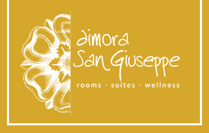 Dimora San Giuseppe