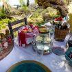 Le pietanze tipiche della Sicilia - Casa Terre di Mezzo