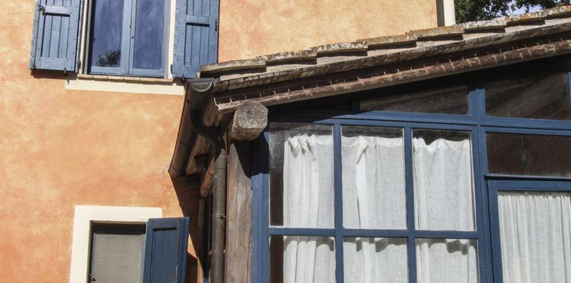 VILLA CHARME - Doorways to Italy