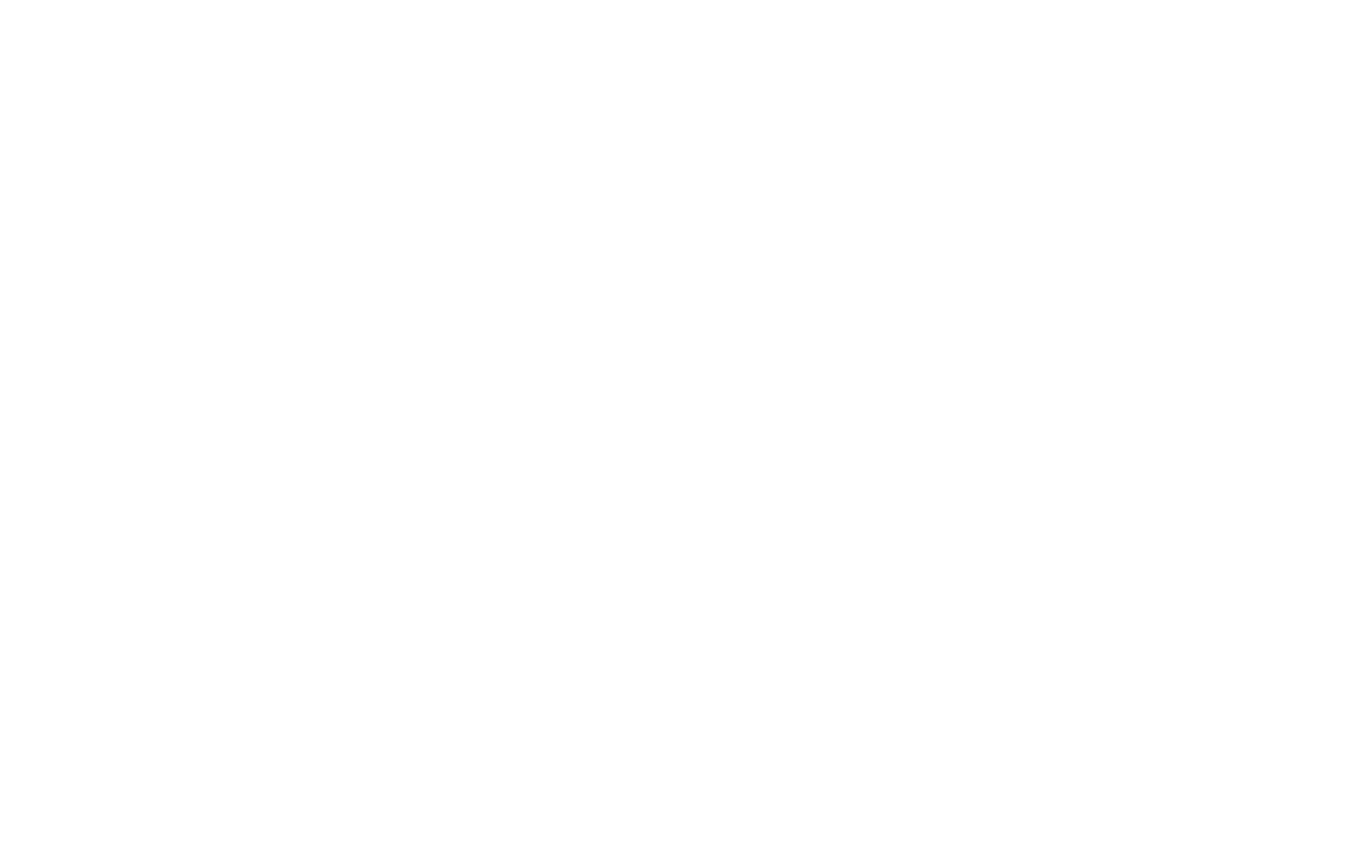 Design Club Collection - Luxury Serviced Apartments