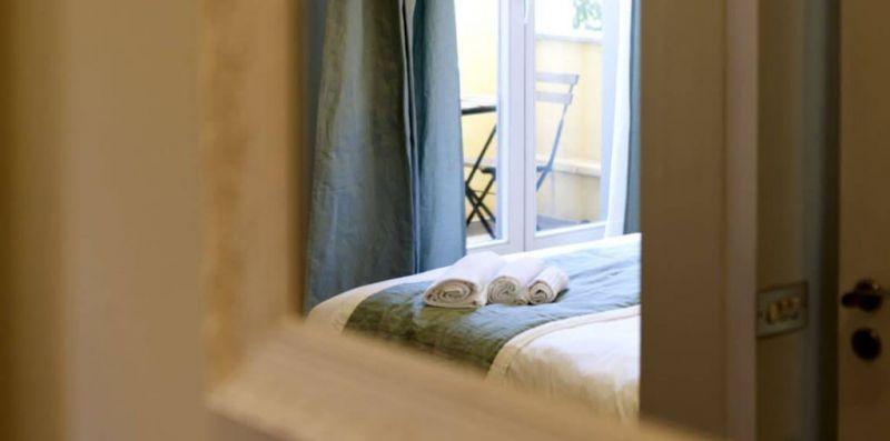 1 Bedroom Studio - Duomo Terrace - Milan Retreats