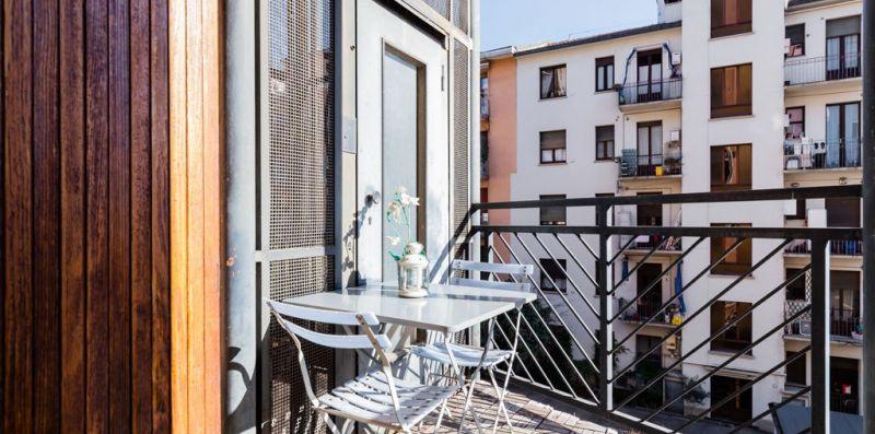Marcello 2° - Milan Retreats