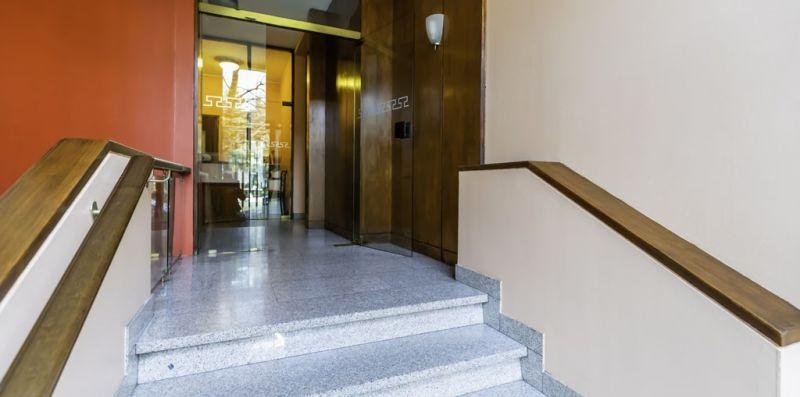 2 Bedroom Apartment Marcello 2Floor  - Central Station  - Milan Retreats