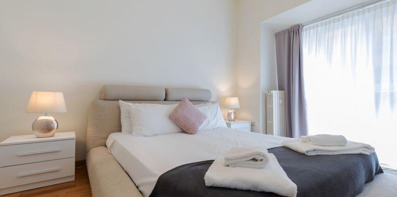 2 bedrooms Torchio big - Milan Retreats