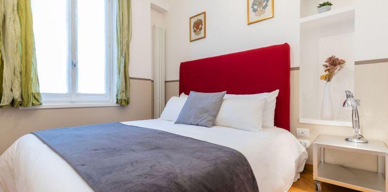 2 Bedrooms apartment Correnti - Milan Retreats