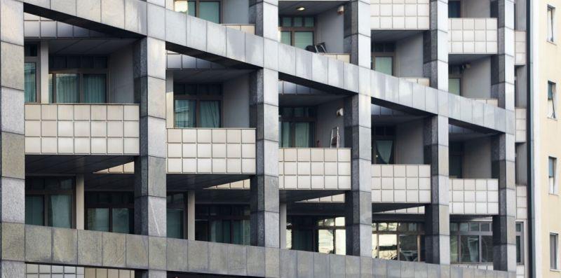 2 Bedroom Apartment Repubblica - Central Station - Milan Retreats