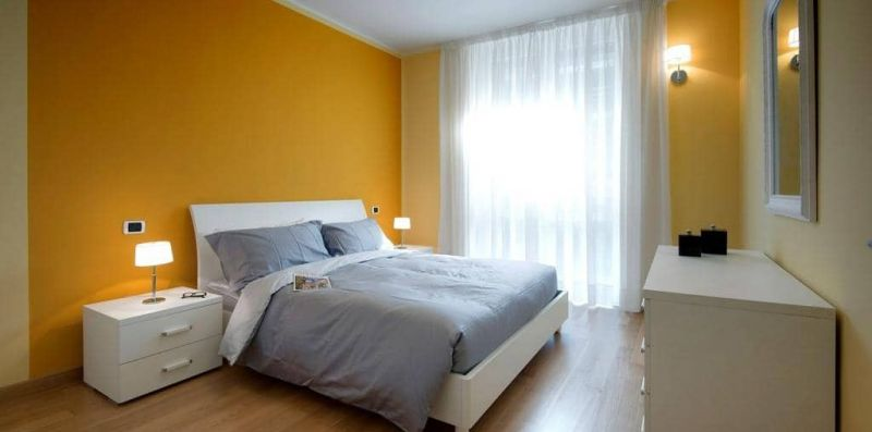 1 Bedroom with Terrace Juliet - Central Station  - Milan Retreats