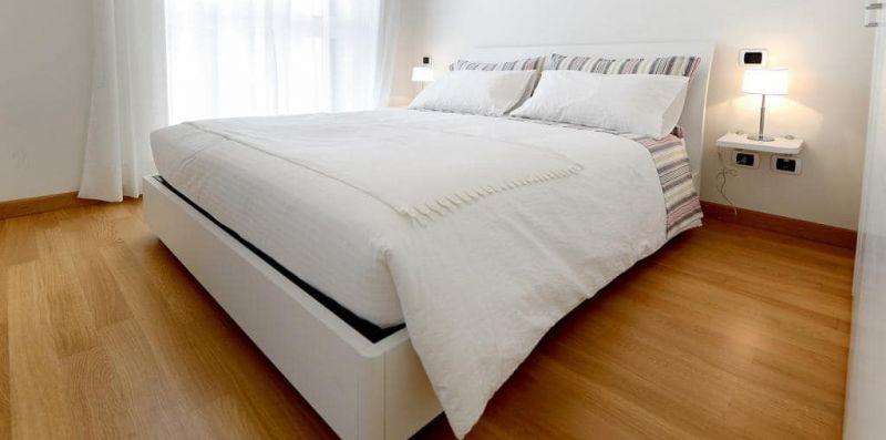1 Bedroom with Terrace Ofelia - Central Station  - Milan Retreats