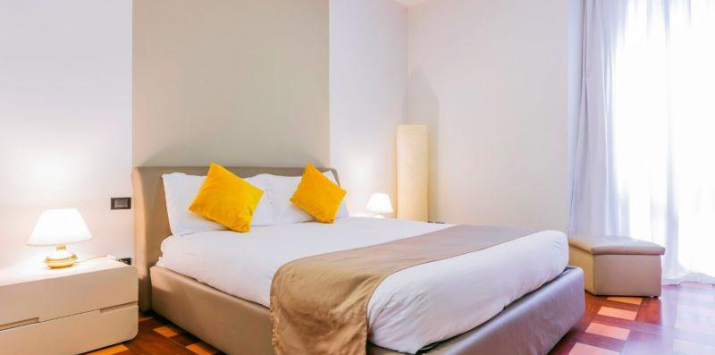 2 Bedroom Apartment - San Sepolcro Duomo - Milan Retreats