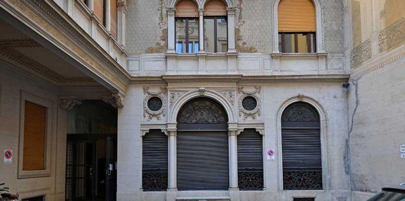 1 Bedroom Apartment Terrace - Duomo Terrace - Milan Retreats