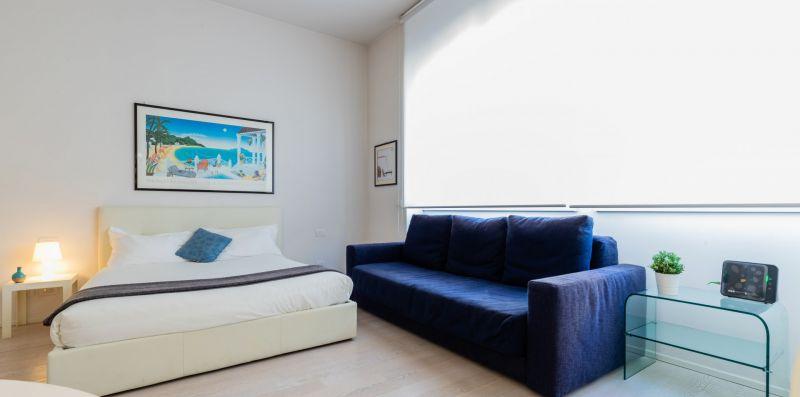 Montegrappa Blu - Milan Retreats