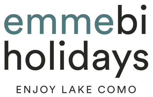 Emmebi Holidays