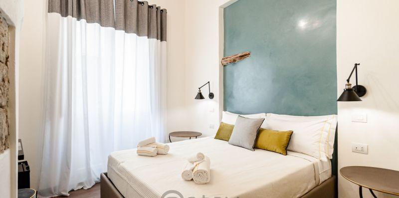 Suite Marina - Estay srl
