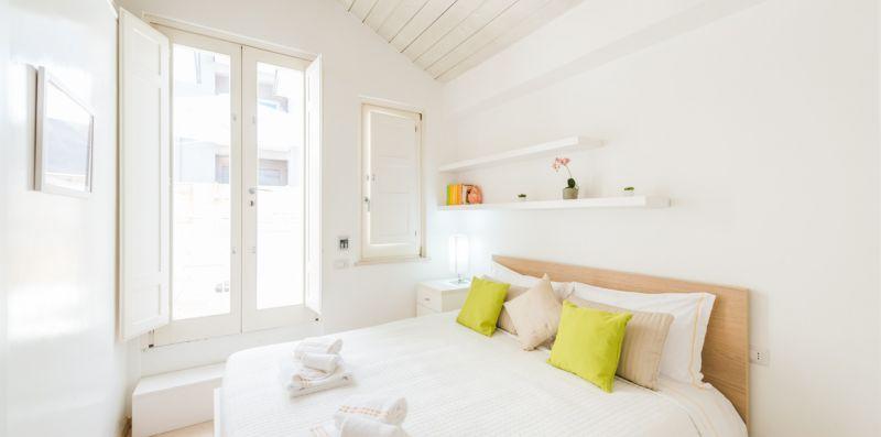 Elegante Suite con terrazze - Estay srl