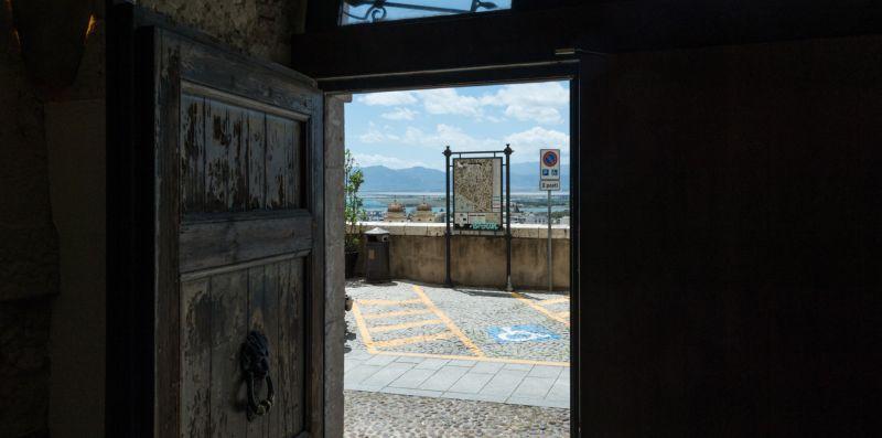 Elegante Loft Santa Croce - Estay srl
