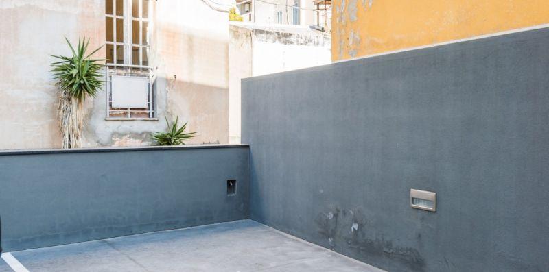 Bellissimo appartamento con parcheggio - Estay srl