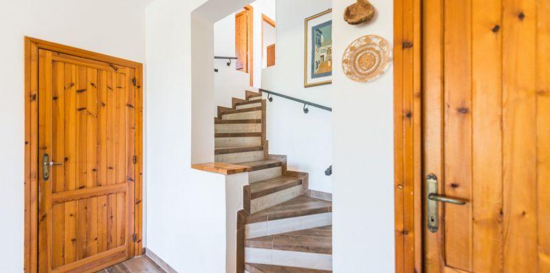 Splendida villa 200m dal mare - Estay srl