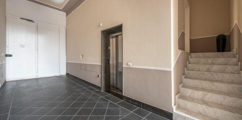 Casa Béar - Estay srl