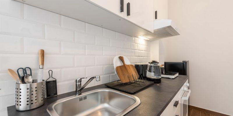 Cagliari Lifestyle Apartment - Estay srl