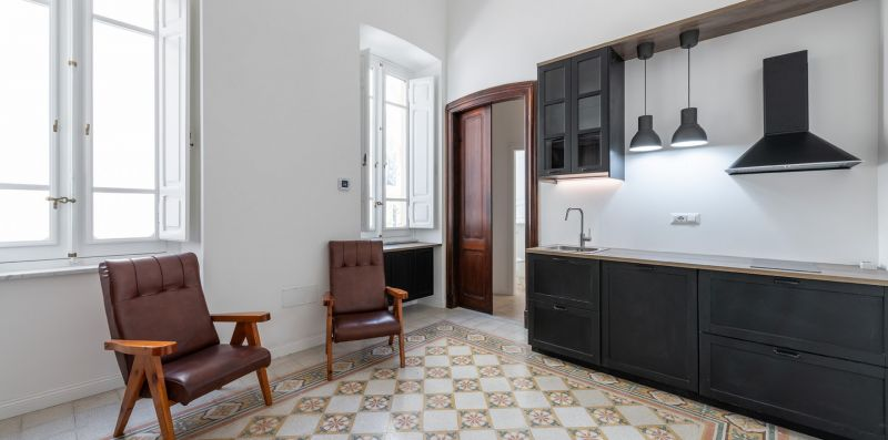 New apartment in Cagliari's heart - Estay srl