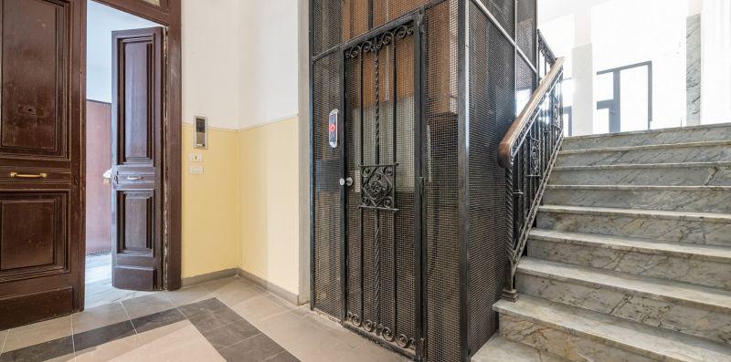 Maison Galilei - Estay srl