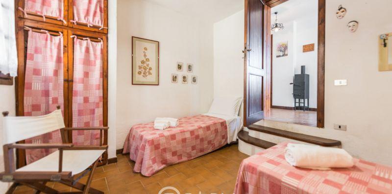 Villa Fenice - Estay srl