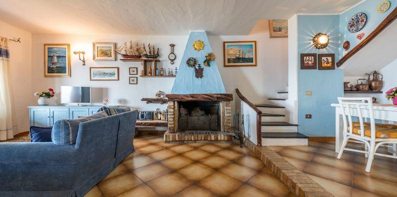 Villa Croce del Sud - Estay srl