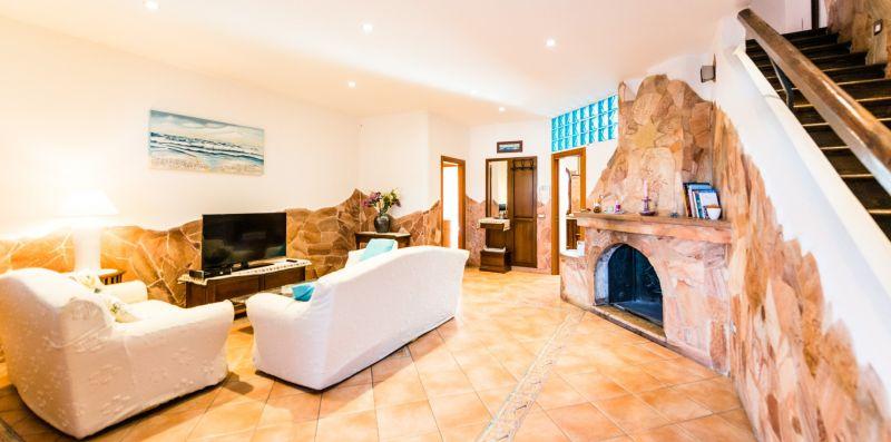 Villa al mare -WiFi+Baby&Pet Friendly - Estay srl