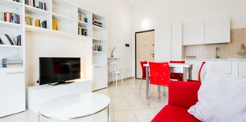 Nuovo appartamento tra Spiaggia e Centro - Estay srl